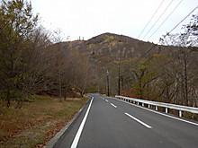 2016_1030_104721