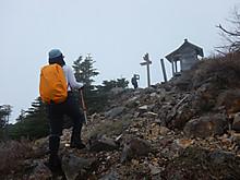 2017_0528_110935